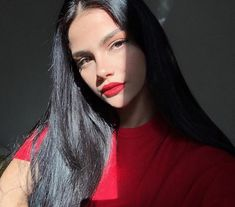 Uploaded by kara. Find images and videos about kardelenxhy on We Heart It - the app to get lost in what you love. Fake Instagram, Fake Girls, Selfie Poses, Foto Pose, Mom And Dad, Photography Poses, Black Hair, Your Hair, Lifehacks