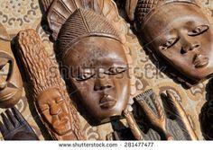 African tribal dating, msn webcam girls