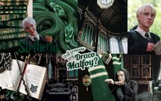 Wallpaper Iphone Neon, Laptop Wallpaper, Wallpaper Pc, Live Screen Wallpaper, Wallpaper Notebook, Harry Potter Pc, Harry Potter Drawings, Draco Malfoy Aesthetic, Slytherin Aesthetic