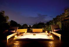 Nightfall at the beautiful 4 Star Hotel The Kefalari Suites Hotel - Kifissia (Athens), Greece Greece Vacation, Greece Travel, Superior Room, Beautiful Hotels, Romantic Getaway, Greek Islands, Mykonos, Best Hotels, Live Life