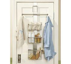 Over-the-Door-Bath-Storage-from-Pottery-Barn.jpg 710×639 pixels