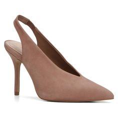 Minett High Heels | Women's Shoes | ALDOShoes.com