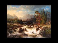 Bernhard Henrik Crusell - Clarinet Concerto No.3 in B flat-major, Op.11 (c. 1828) - YouTube