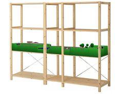 ikea-ivar-shelftop-scarm-model-railroad-layout-N-scale.jpg (640×500)
