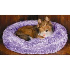 Paus Dog Beds