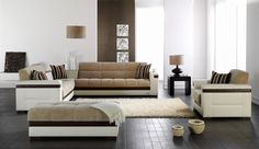 Sofa Set Couch Designs Sofas & Couches luxury sofa design latest sofa designs 2019 sofa designs catalogue latest l shaped sofa designs wooden couch design Make Sure You Get the Most Comfortable Sofas & Couches Furniture Layout, Furniture Styles, Sofa Furniture, Cheap Furniture, Furniture Design, Furniture Ideas, Quality Furniture, Sofa Ideas, Living Furniture