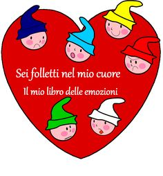 Attività sulle emozioni per la scuola dell'infanzia e primaria Social Service Jobs, Social Services, Digital Storytelling, Education Logo, Italian Language, Learning Italian, Emoticon, Preschool Activities, Teaching Kids