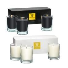 Forbidden Fantasy by PartyLite™ Medium Jar Trios #PartyLite #news #2015