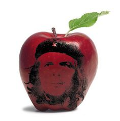 Apple Che