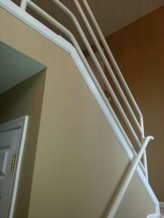 Painting for a homeowner