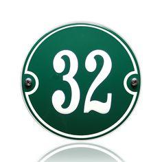 (ø 13 cm) type rand & kader Lululemon Logo, Type, Logos, Model, Enamel, Logo, Scale Model, Models