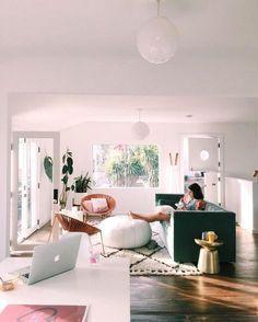 kuhles wohnzimmer retro style auflistung abbild der bbedacdffbfe room style interior styling
