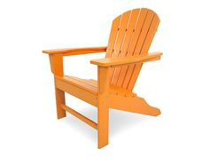 10 Best Plastic Adirondack Chairs in 2020 - Cool Things to Buy 247 Adirondack Rocking Chair, Polywood Adirondack Chairs, Adirondack Chairs For Sale, Outdoor Chairs, Outdoor Furniture, Outdoor Lounge, Outdoor Seating, Outdoor Living, Swivel Glider Chair