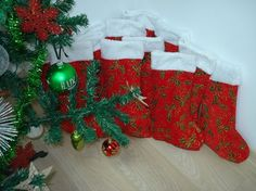 M-am pricopsit cu SOSETA! Tree Skirts, Blogging, Christmas Tree, Holiday Decor, Home Decor, Teal Christmas Tree, Decoration Home, Room Decor, Xmas Trees