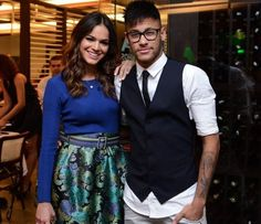 Neymar ajuda namorada Bruna Marquezine a seguir carreira internacional #AguinaldoSilva, #Apaixonado, #Ator, #Atriz, #Brasil, #BrunaMarquezine, #Carreira, #Casamento, #Clipe, #Diesel, #Facebook, #Filme, #Fotos, #Globo, #M, #Mulheres, #Namoro, #Neymar, #NeymarJr, #Nome, #Noticias, #Novo, #Popzone, #QUem, #Tv, #Twitter, #VelozesEFuriosos, #VinDiesel, #Vogue, #WalcyrCarrasco http://popzone.tv/2017/03/neymar-ajuda-namorada-bruna-marquezine-a-seguir-carreira-internacional.html