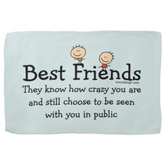Best Friend Quotes Deep, Friend Quotes For Girls, Best Friend Quotes Meaningful, Besties Quotes, Happy Quotes, Bestfriends, Best Friend Sayings, Couple Quotes, Girlfriend Quotes