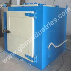 GBM INDUSTRIES is a renowned manufacturer, supplier, exporter of industrial Oven including Bench Oven of best quality. Industrial Ovens, Bench, Construction, Marketing, Building, Desk, Bench Seat, Sofa, Crib Bench