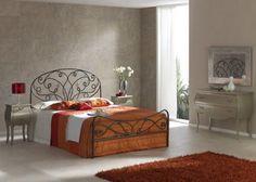 http://gdemebelkupit.ru/mebel-dupen/krovati-metall/ Металлические кровати испанской фирмы Дюпен.  #дюпен, #dupen, #кроватьдюпен, #кроватидюпен