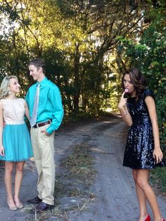 Homecoming picture ideas lol @Maddy Jackson @Brittany Kunkel  this'll be me when y'all have homecoming or room dates and I don't lol