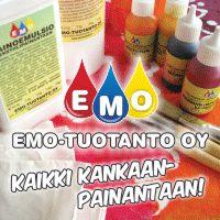 Emo-Production Ltd.