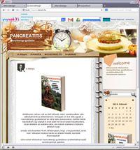 weblapcsomag