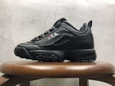 12 Best Fila Disruptor 2 images Fila disruptors, Boys  Fila disruptors, Boys