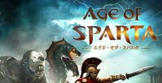 age-of-sparta Use our Cheats, Tips, Walkthroughs, FAQs, and Guides to get the edge you need to win big, or unlock achievements and trophies  visit link : http://usegenerator.net/hack/age-of-sparta