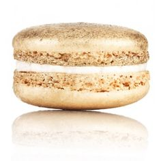 Dana's Bakery - Not Your Ordinary Macaron | Artisinal Macarons Available for Online Order in New York City