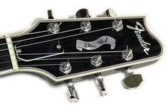 Explore Alain Saiget's photos on Photobucket. Acoustic Guitar, Guitars, Explore, Photos, Pictures, Acoustic Guitars, Guitar, Exploring