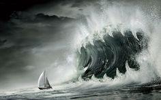 storm-boat.jpg 1,280×800 pixels