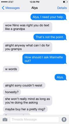 text episode 1 part 9