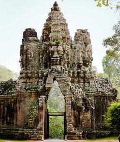 tomb raider ruins - Google Search