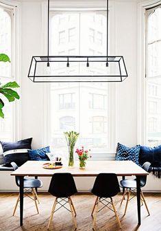 Industrial Pendant Lighting A few favorites under $30!: