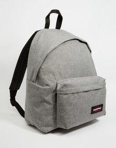 ce21e52c9b Les 50 meilleures images de sac à dos | School bags, Backpack bags ...