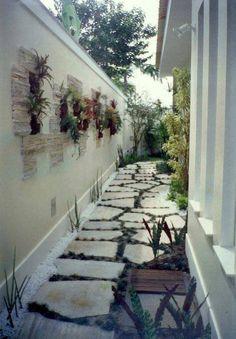 18-jardins-verticais-projetados-por-profissionais-do-casapro