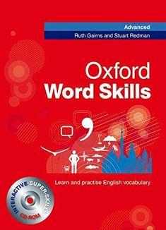 Oxford intermediate grammar book pdf