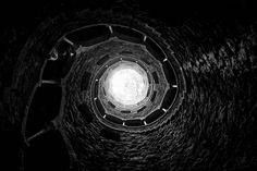 Light the well. #sintra #portugal 2017. #monochrome #pierrepichot #fineart #print #urban #travel #architecture #ig_portugal #bnw_legit #bnw_planet #silvermag  #friendsinBnW #bnw_demand #bnw_rose #bnw_society #bnw_drama #sombrebw #bw_mania #igworldclub_bnw #bnwmood #amateurs_bnw #bnw_europe #bw_perfect #top_bnw_photo #bnw_greatshots #bnw_magazine #bw_lover #bnw_life