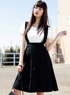 Beautiful Japanese Girl, Beautiful Asian Girls, Popteen, Zero One, Cosplay, Kamen Rider, My Idol, Actors & Actresses, Cute Girls