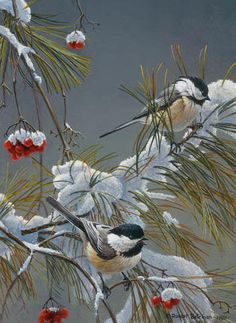 Image detail for -ROBERT BATEMAN ART GALLERY - Picture This framing & gallery - 1-800 ...