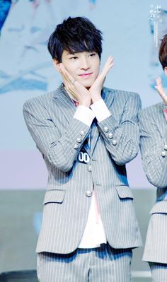 Wonwoo   Seventeen