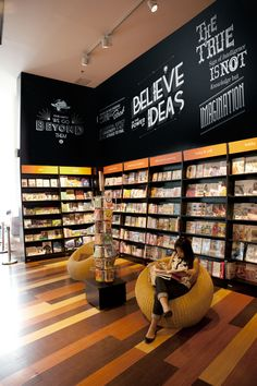 Books&Beyond   Fullfill