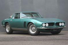 Movendi - The spirit of classic cars | Classic Driver