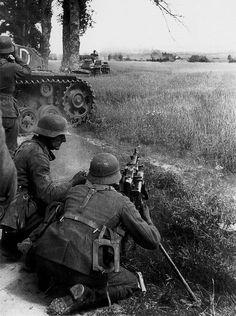 WW2 Photos - Page 54