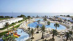 Crete ❤️