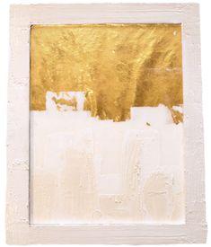 Skylight  #resinart #resin #art #gold #sansserifstorm  Per richiedere info: pastorinogiada@gmail.com http://www.sanserif-storm.com/contact-us/