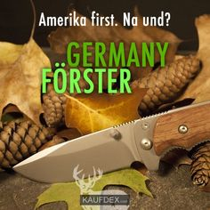 Amerika first. Na und? Germany Förster. Everything Funny, Hilarious Stuff, Humor, Knifes, Minions, Nailart, Flow, Life Hacks, Funny Memes