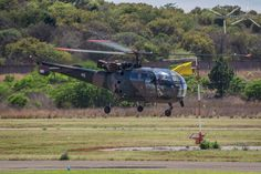South African Air Force Alouette III South African Air Force, Helicopters, Planes, Fighter Jets, Aircraft, Universe, War, Airplanes, Aviation