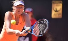 Maria Sharapova awaiting US Open wild-card announcement Aug 15 = Maria Sharapova has received a wild card into the US Open warmup tournament in Cincinnati, and will learn on Aug. 15 whether she has been granted a wild card into the US Open. The Western & Southern Open announced Thursday that.....