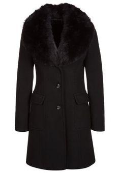 Sisley coat Zalando - 1495,-