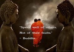 Buddha Quote 5 by h.koppdelaney, via Flickr